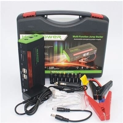 /H/i/High-Power-Multi-function-Jump-Starter-4173171.jpg