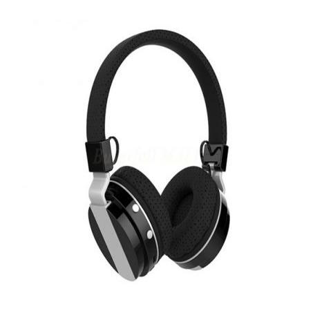 9c903057673 Zealot High Quality 047 Wireless Bluetooth Stereo Earphone ...