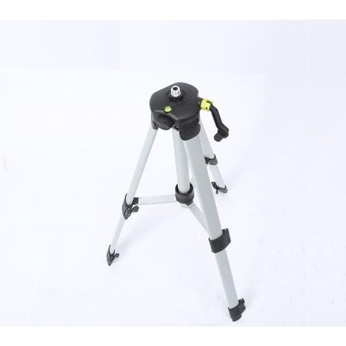 /H/i/High-Quality-5-8-120cm-Aluminum-Tripod-for-Laser-Level-Meter-7828029_1.jpg