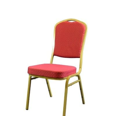 /H/i/High-Quality-Banquet-Chair---Red-5031835_3.jpg