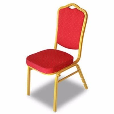 /H/i/High-Quality-Banquet-Chair---Red-6814220.jpg