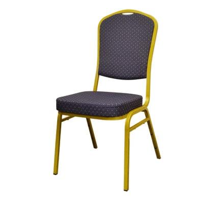 /H/i/High-Quality-Banquet-Hall-Chair---Blue-5031826_2.jpg
