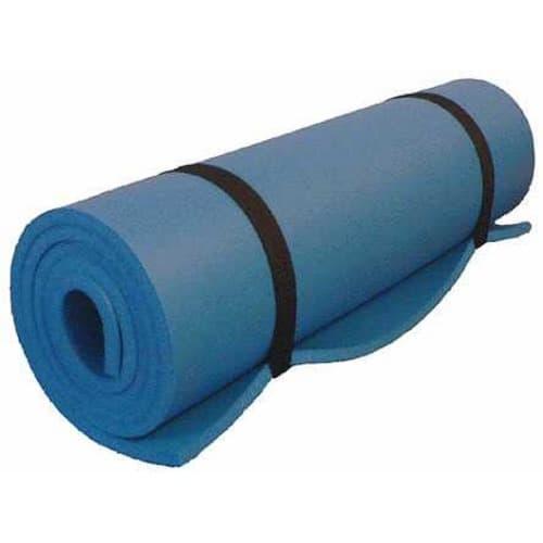 /H/i/High-Quality-Exercise-Yoga-Mat---Blue-8073495.jpg