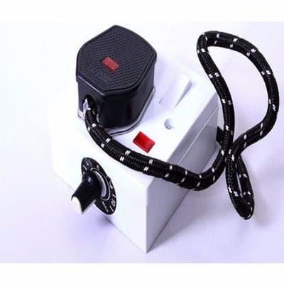 /H/i/High-Quality-Iron-Booster-6705246_1.jpg