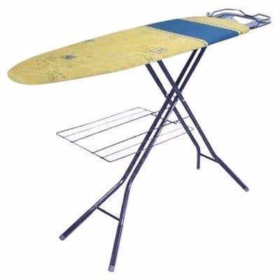/H/i/High-Quality-Ironing-Board-6108729_1.jpg