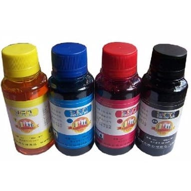 /H/i/High-Quality-Refill-Ink-For-HP-Canon-Brother-Printers-7883291.jpg