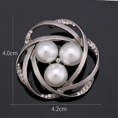 /H/i/High-Quality-Silver-Rose-Brooches-with-Simulated-Pearls-7998939_1.jpg