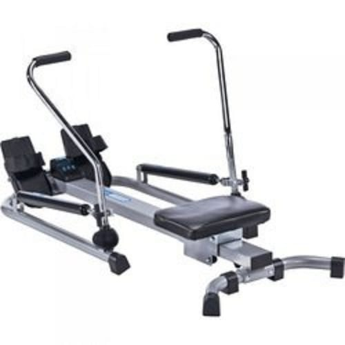 /H/i/High-Quality-Strength-Rowing-Machine-7735764.jpg