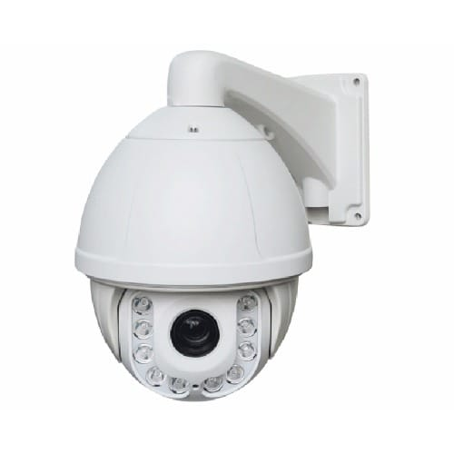 /H/i/High-Speed-Dome-Ptz-Camera-8071118.jpg