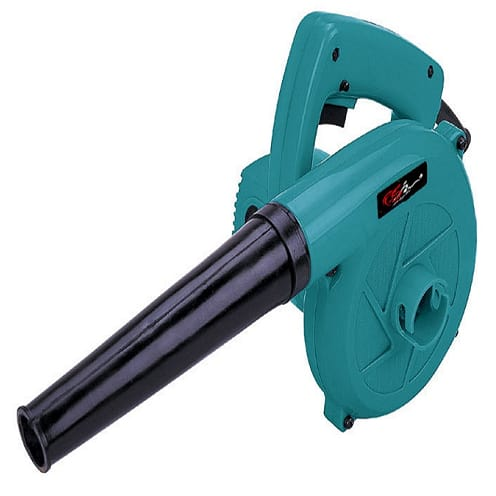 /H/i/High-Speed-Hand-Held-Electric-Blower-6324216_1.png