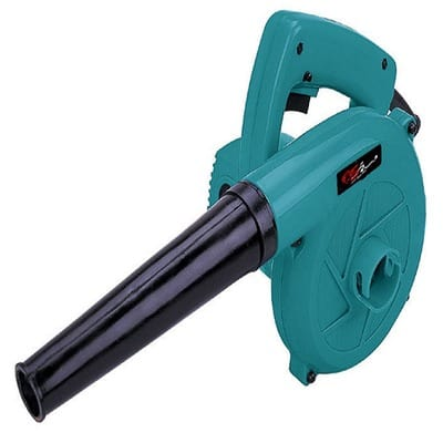 /H/i/High-Speed-Hand-Held-Electric-Blower-And-Vacuum-Cleaner-6656134.jpg
