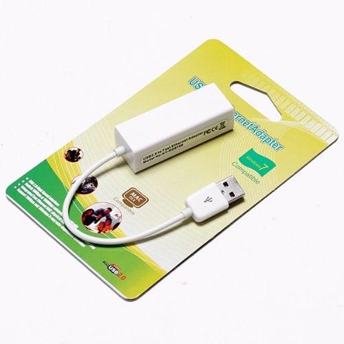 /H/i/High-Speed-USB-2-0-to-Ethernet-RJ45-Female-Network-LAN-Adapter-7590546_2.jpg