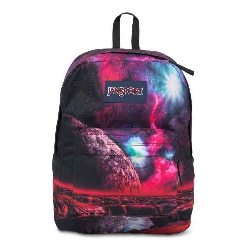 /H/i/High-Stakes-Backpack---Multi-Cosmic-Waters-7608732_2.jpg