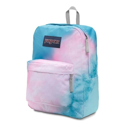 High Stakes Backpack - Multi Sun Fade Ombre