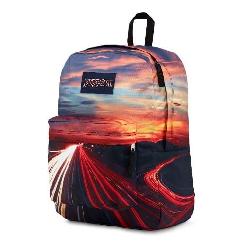 /H/i/High-Stakes-Backpack---Multi-Traffic-Lights-7787738_3.jpg