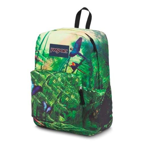 /H/i/High-Stakes-Backpack---Wild-Jungle-7618376_1.jpg