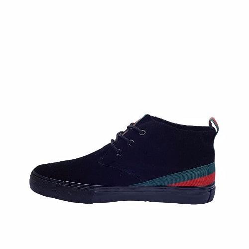 /H/i/High-Top-Footwear---Black-7881908.jpg