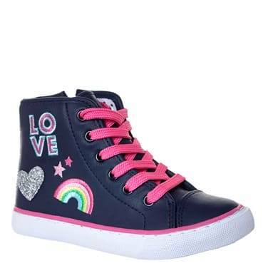 /H/i/High-Top-Trainers-for-Girls---Multicolour-7765903_1.jpg