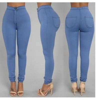 /H/i/High-Waist-Denim-Skinny-Jeans-6835017_1.jpg