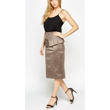 /H/i/High-Waist-Pleated-Peplum-Skirt---Brown-6912126_1.jpg