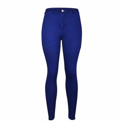 /H/i/High-Waist-Skinny-Jeans---Blue-4987351.jpg