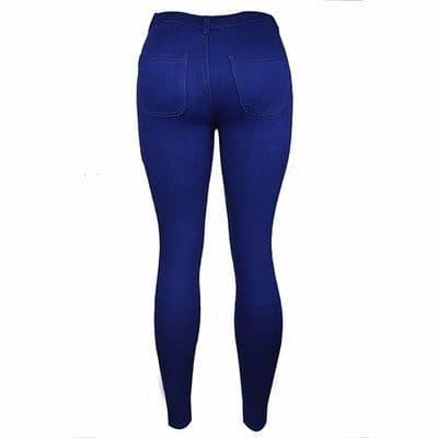 /H/i/High-Waist-Skinny-Jeans---Blue-4987352.jpg