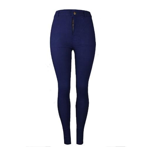 /H/i/High-Waist-Skinny-Jeans---Navy-Blue-5120850_5.jpg