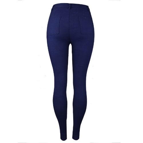 /H/i/High-Waist-Skinny-Jeans---Navy-Blue-5120851_5.jpg