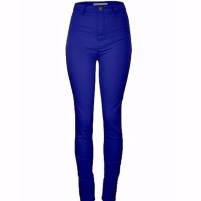 /H/i/High-Waist-Stretch-Skinny-Jeans---Royal-Blue-7628330.jpg