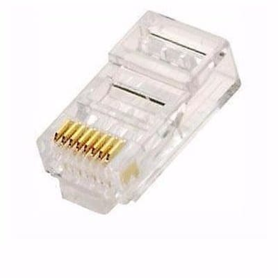 /H/i/High-performance-Rj45-Connector-Modular-Plug---1000-Pcs--7692179_1.jpg