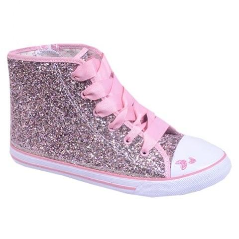 /H/i/High-top-Glitter-Sneakers-5920621_1.jpg
