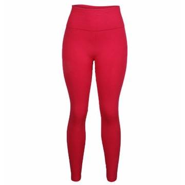 /H/i/High-waisted-Ladies-Leggings---Red--7777678.jpg
