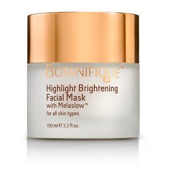 /H/i/Highlight-Brightening-Facial-Mask-7474890.jpg