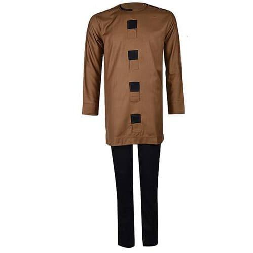 /H/i/HiiKE-Men-s-Traditional-Wear---H-117-Brown-6841758.jpg