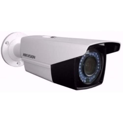 /H/i/Hikvision-12MM-30M-Turbo-HD720P-Outdoor-Vari-focal-IR-Bullet-Camera-7559196.jpg