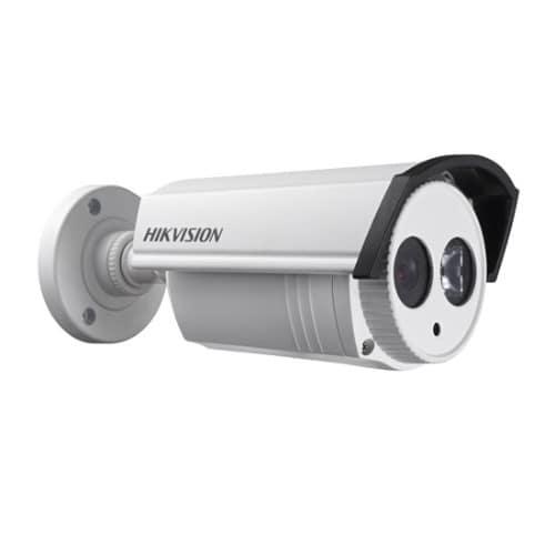 /H/i/Hikvision-Indoor-Outdoor-IR-Bullet-Camera-6699031.jpg
