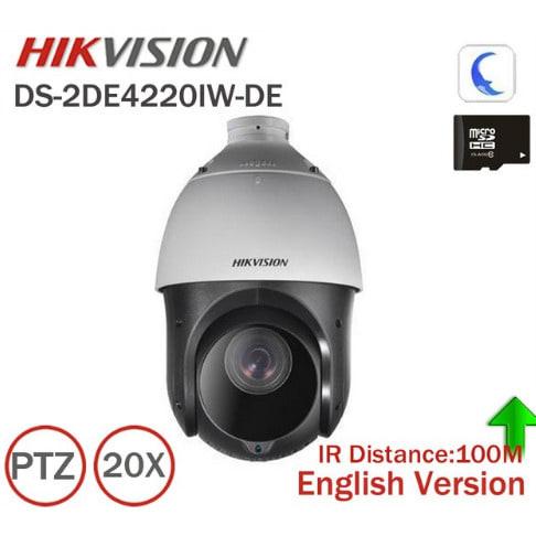 /H/i/Hikvision-PTZ-IP-Camera---DS---2DE4220IW-7219940.jpg