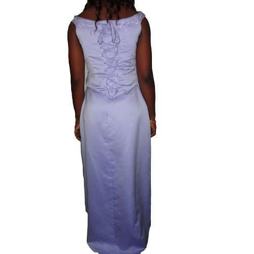 /H/i/Hillary-Morgan-Bridesmaid-Blue-Skirt-and-Bodice-5963358.jpg