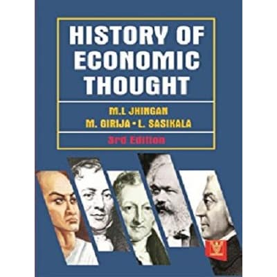 /H/i/History-Of-Economic-Thought-7588120_1.jpg