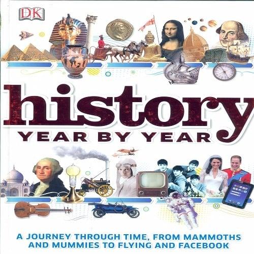 /H/i/History-Year-by-Year-8051000.jpg