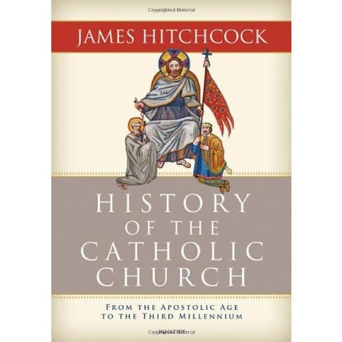 /H/i/History-of-the-Catholic-Church-From-the-Apostolic-Age-to-the-Third-Millennium-7717714.jpg