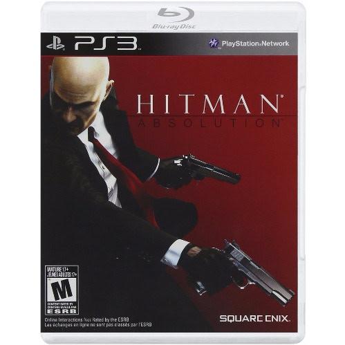 /H/i/Hitman-Absolution---Playstation-3-Square-Enix-7859055.jpg