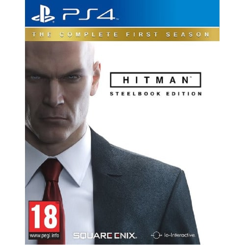 /H/i/Hitman-Steelbook-Edition-7938006.jpg
