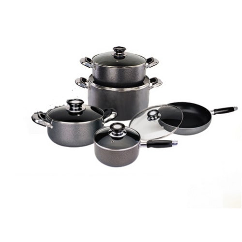 /H/o/Hoffner-3-Sets-Pot-With-Frypan-And-Saucer-6126019.jpg
