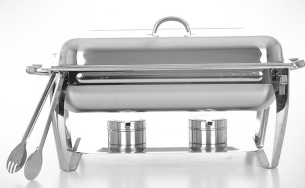 /H/o/Hoffner-Chafing-Dish-6566194.jpg