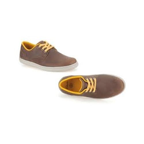/H/o/Holbay-Fun-Shoes-8059165.jpg