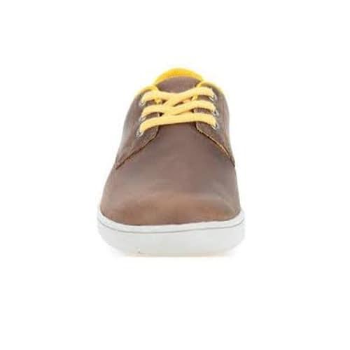 /H/o/Holbay-Fun-Shoes-8059167.jpg