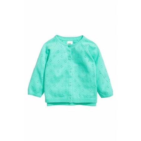 /H/o/Hole-Patterned-Cardigan---Blue-6074739_1.jpg