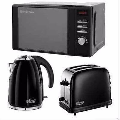 /H/o/Home-Appliances-Bundle-5644175_6.jpg