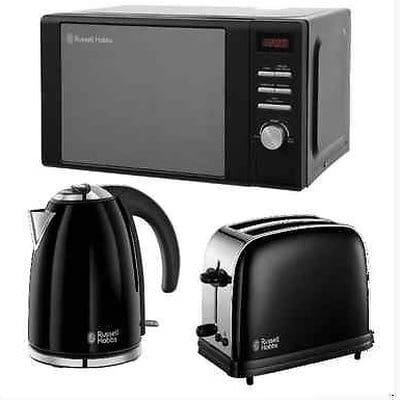 /H/o/Home-Appliances-Bundle-5744742_4.jpg
